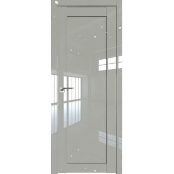 2.18L Glossy interior door