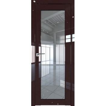 2.19L Glossy interior door