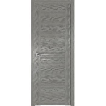 150N interior doors Profildoors