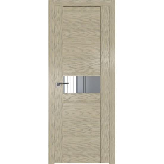 2.05N Iekšdurvis Profildoors