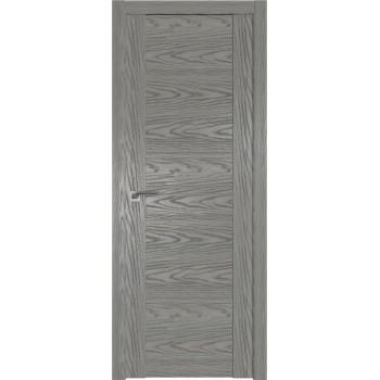 20N Iekšdurvis Profildoors