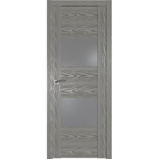 21N Iekšdurvis Profildoors