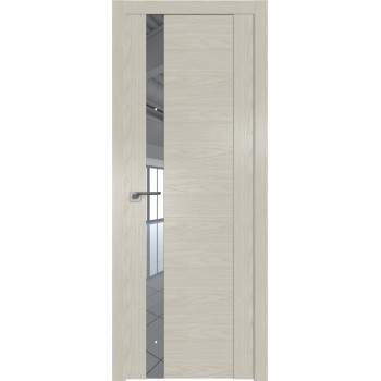 62N interior doors
