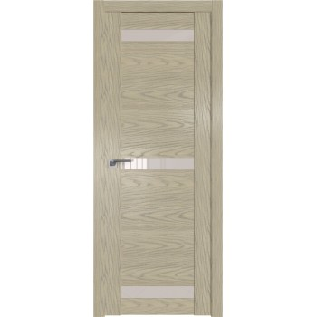 75N Interior doors Profildoors