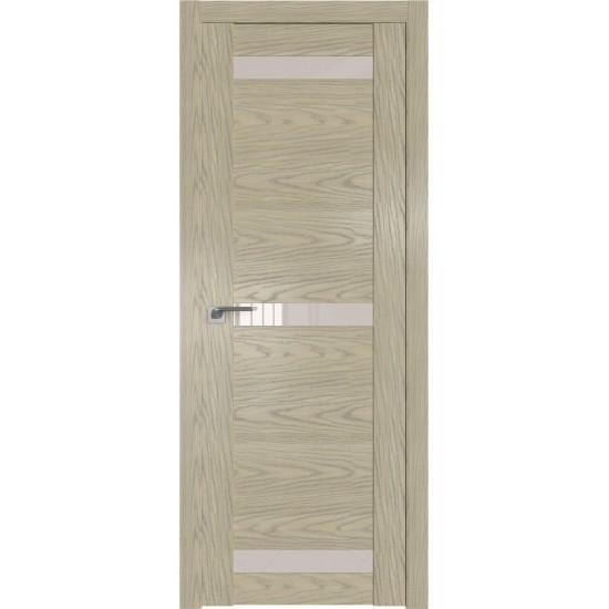 75N Iekšdurvis Profildoors