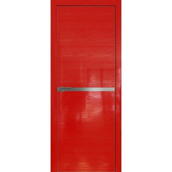 11STK Glossy interior door