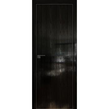 1STK Glossy interior door