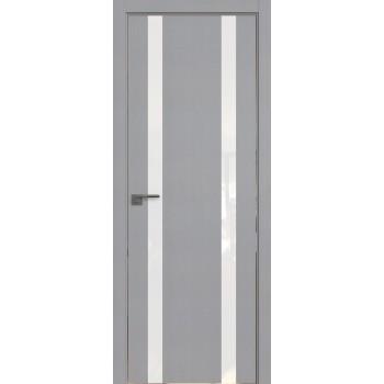 10STK Glossy interior door