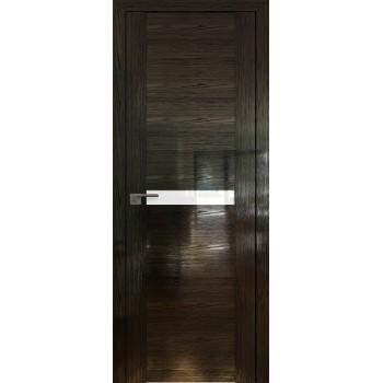 2.01STP Interior doors