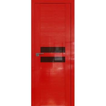 2.03STP Interior doors