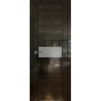 2.05STP Interior doors