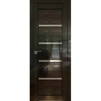 2.09STP Interior doors