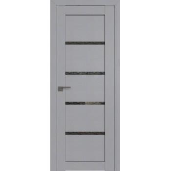 2.10STP Interior doors