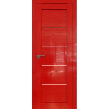 2.11STP Interior doors