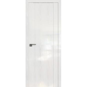20STP Interior doors