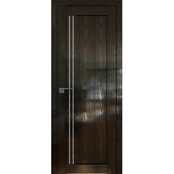 2.50STP Interior doors