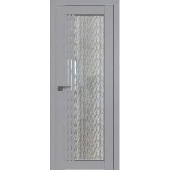 2.51STP Interior doors