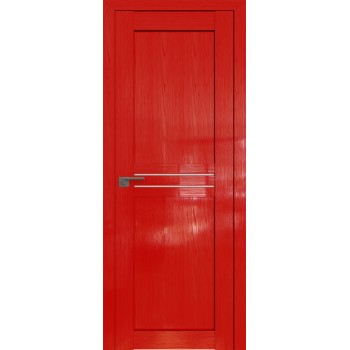 2.55STP Interior doors