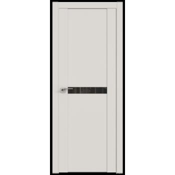 2.01U Iekšdurvis Profildoors