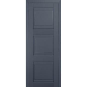 3U Iekšdurvis Profildoors
