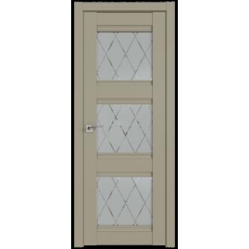 4U Iekšdurvis Profildoors