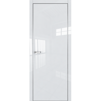1VG Glossy interior doors Profildoors