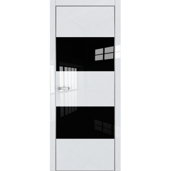 Internal door 10 VG