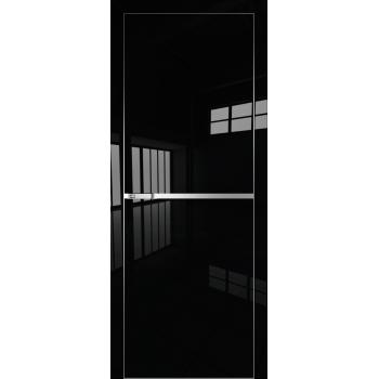 Internal door 11 VG