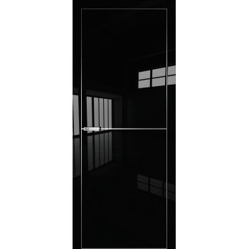 Internal door 12 VG