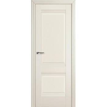 1X Interior doors Profildoors