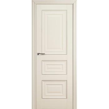 25X Interior doors Profildoors