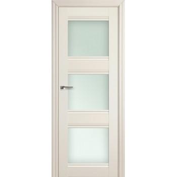 4X Interior doors Profildoors