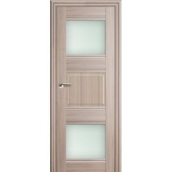 6X Interior doors Profildoors