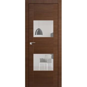 21X Interior doors