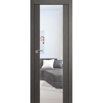 8X Interior doors Profildoors
