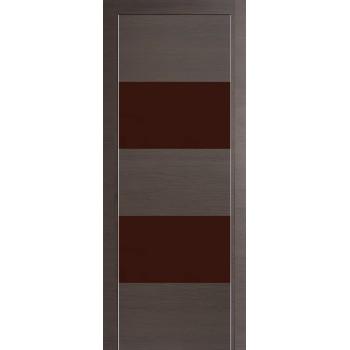 10Z MAT Interior door Profildoors