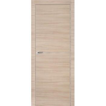 12Z MAT Interior door Profildoors