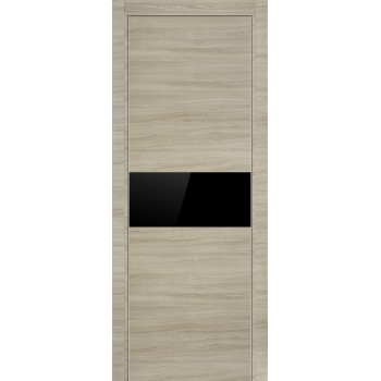 4Z MAT Interior door Profildoors