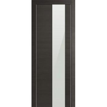 5Z MAT Interior door Profildoors