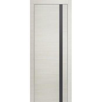 6Z MAT Interior door Profildoors