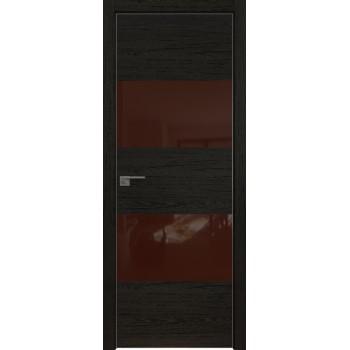 10ZN MAT Interior doors