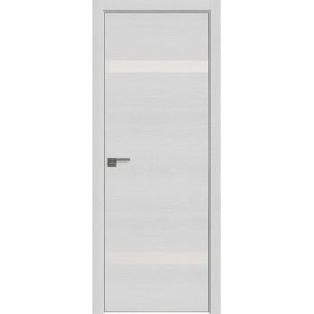 3ZN MAT Interior doors
