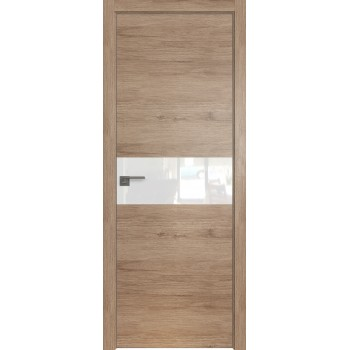 4ZN MAT Interior doors