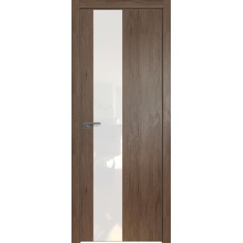 5ZN MAT Interior doors