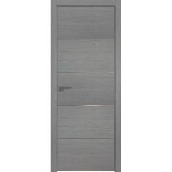 7ZN MAT Interior doors