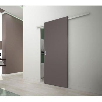 Door System «DIVA AIR»