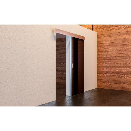 Door System «KUPE»