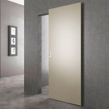 Door System «MAGIC»
